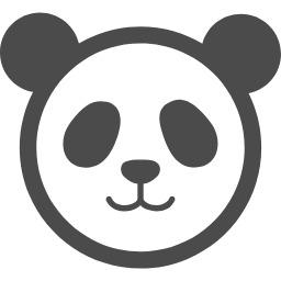 犬 肉球 イラスト フリー 無料アイコンダウンロードサイト